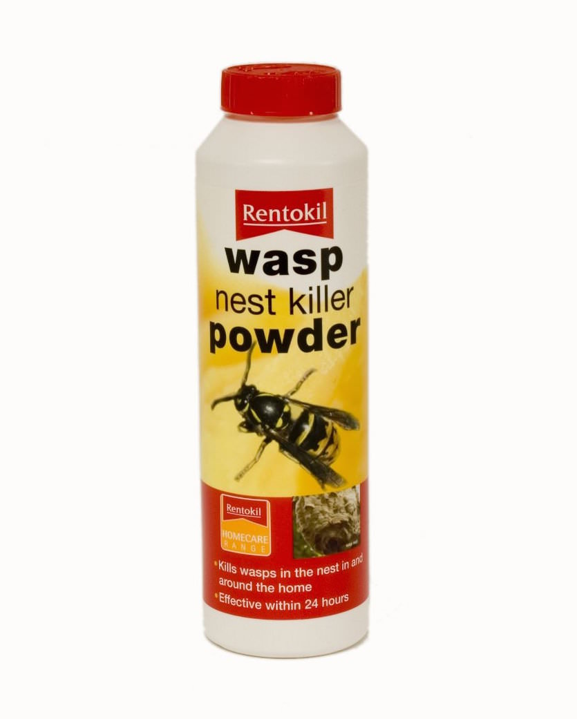 wasp nest killer - HD 835×1041